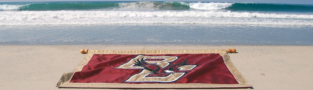San Diego Eagles